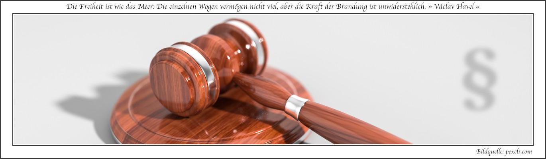 prisonwatch_banner.jpg